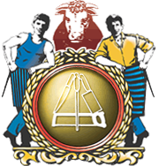 Australasian Meat Industry Employees Union